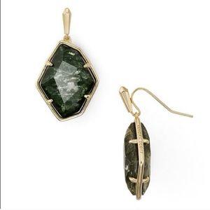 Kendra Scott Dax Earrings